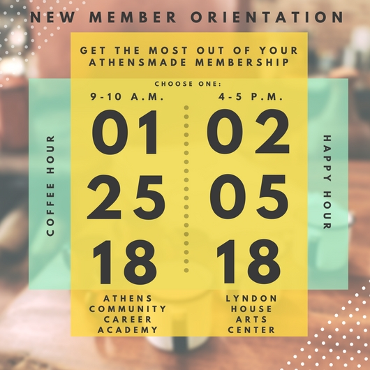 Come to our New Member Orientation.jpg