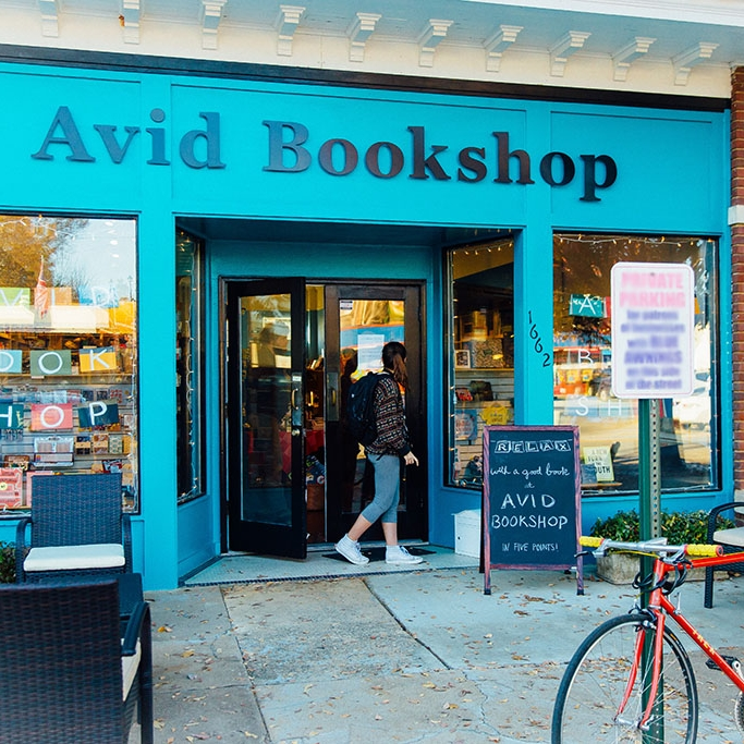 Avid Bookshop-Athens-GA Five Points Location-small.jpg