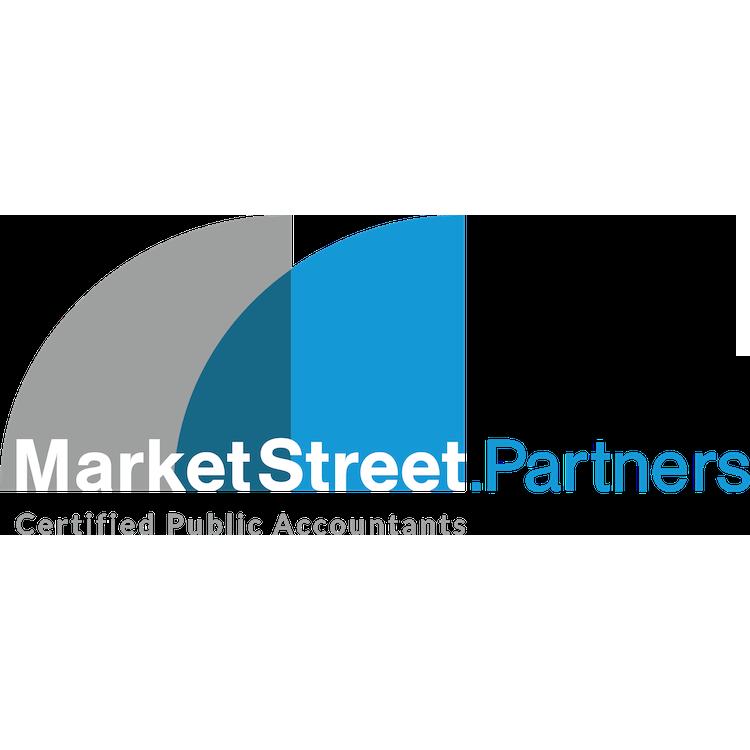 Market-Street-Partners-Athens-Ga