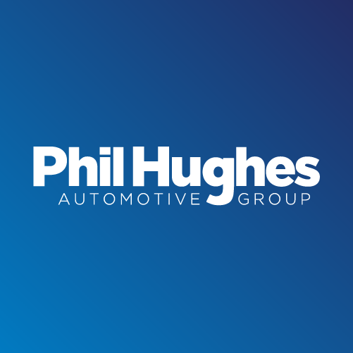 New Auto group_LinkedIn-01.png