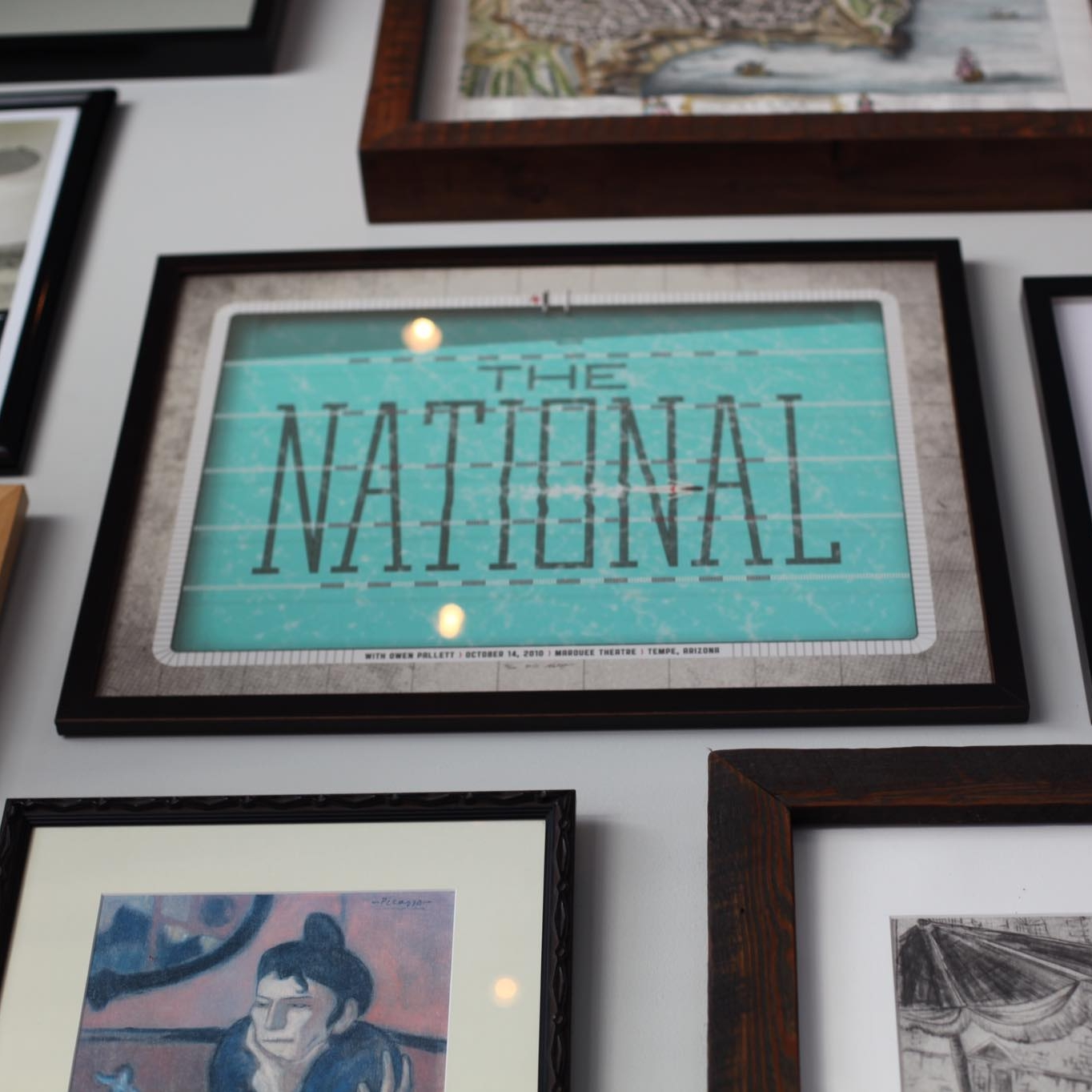The-National-Athens-Ga-Best-Restaurant