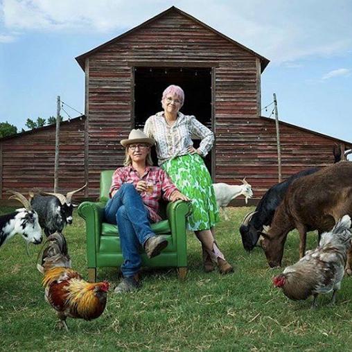 Sweet-Olive-Farm-Athens-Ga-Farm
