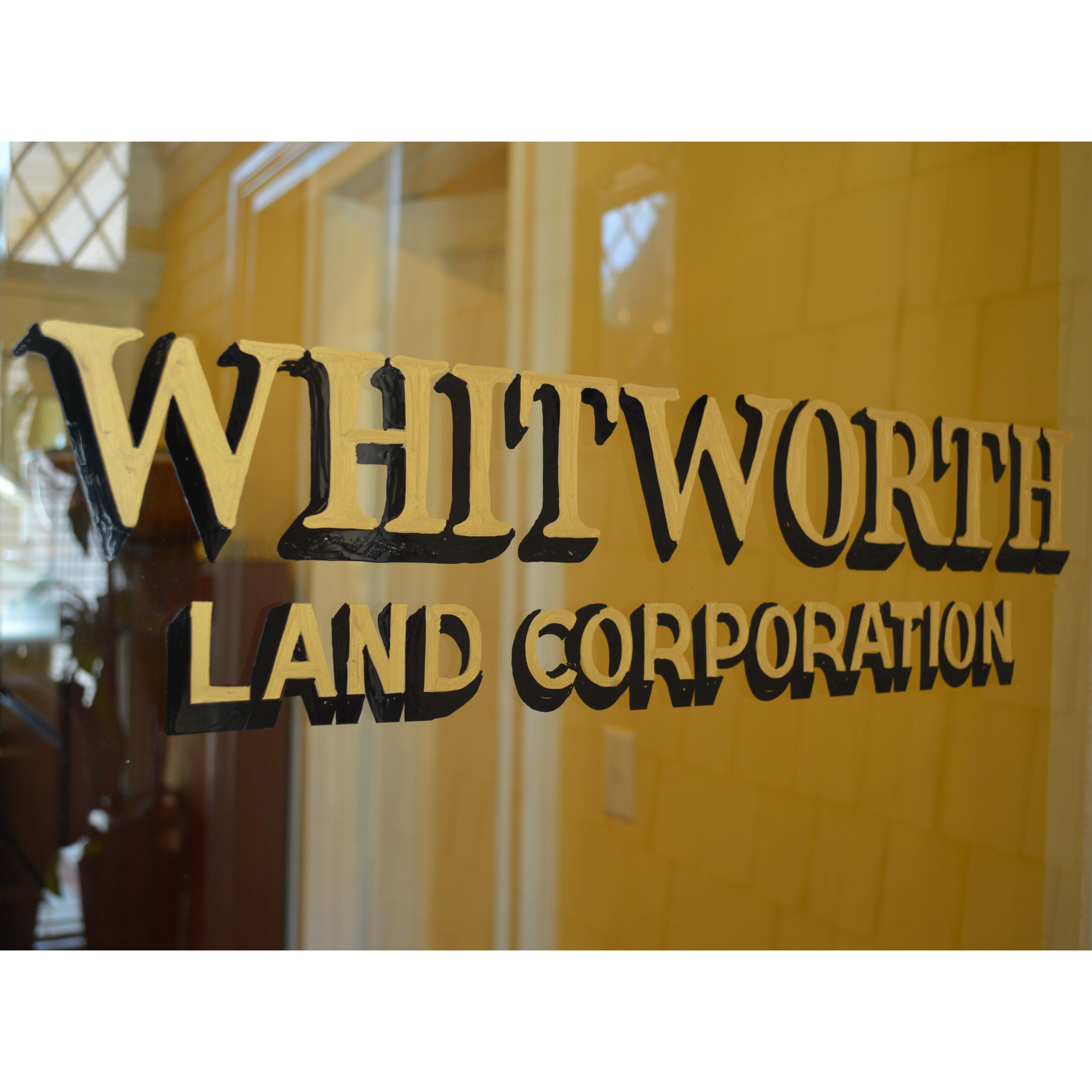 Whitworth-Land-Corporation-Athens-Ga-Realtor