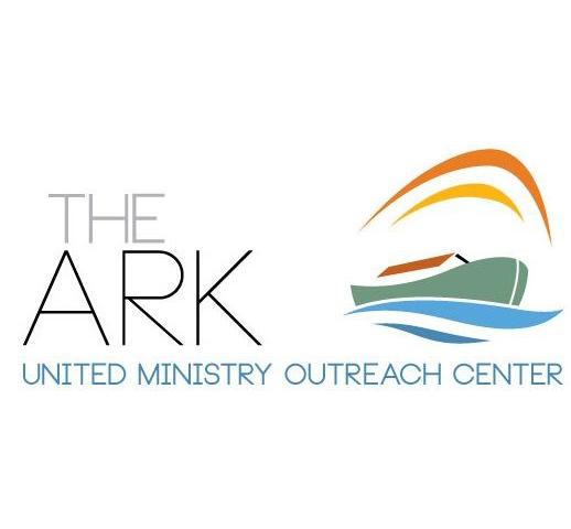 The Ark-Athens-Ga