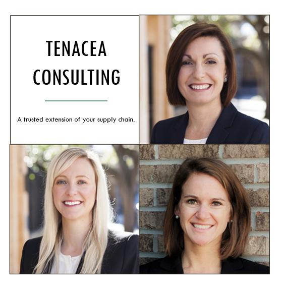 Tenacea-Consulting-Athens-Ga