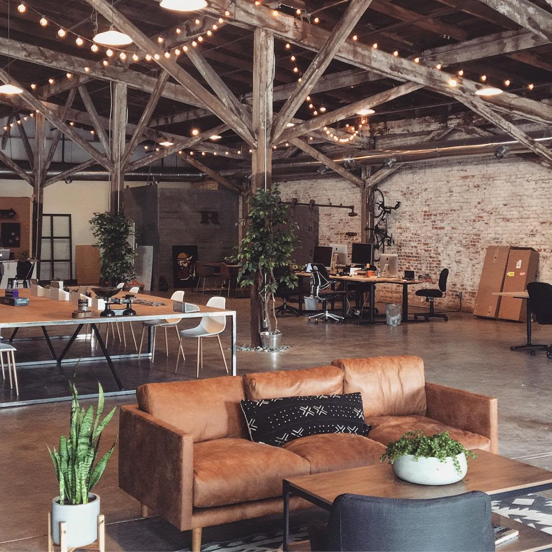 The Nitch-Coworking-Space-Athens-Ga