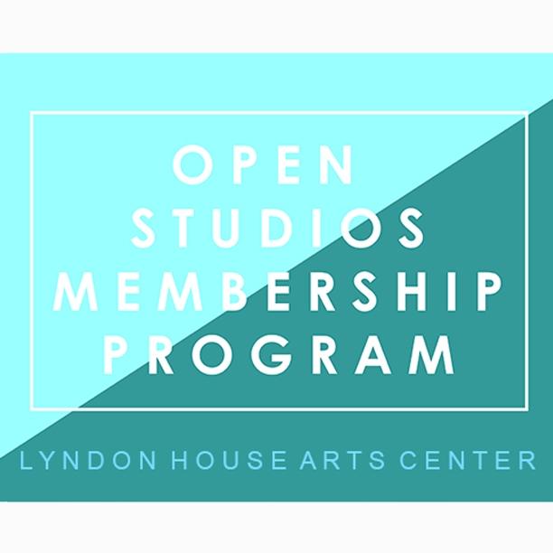 openstudios-Lyndon-House-Athens-Ga.jpg