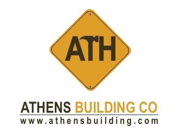 Athens-Building-Co-Athens-Ga.jpg