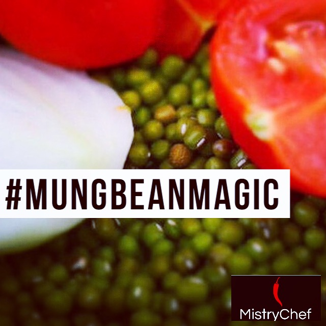 Mung bean curry - My most popular curry, with a whole host of health benefits...google it!£10 for twoMade fresh to order, suitable for freezing