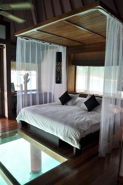 Le Meridien Tahiti Resort