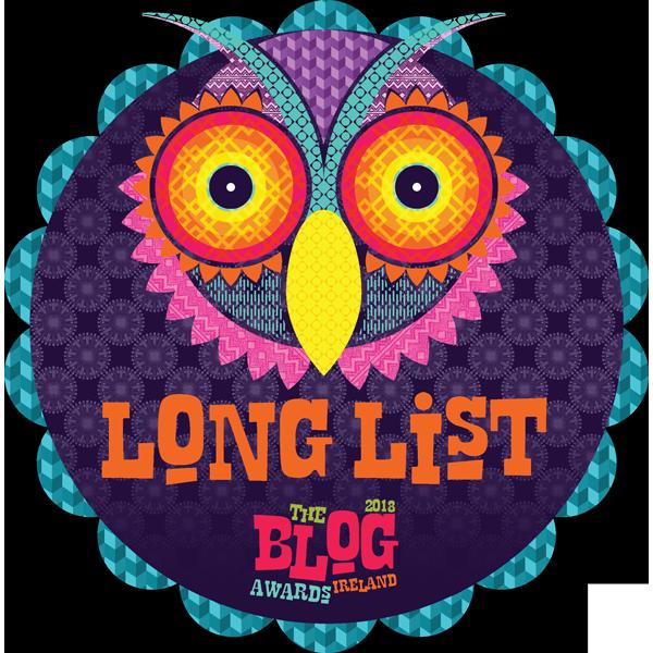 Blog-Awards-2018-Alebrije-MPU_Long-List.png