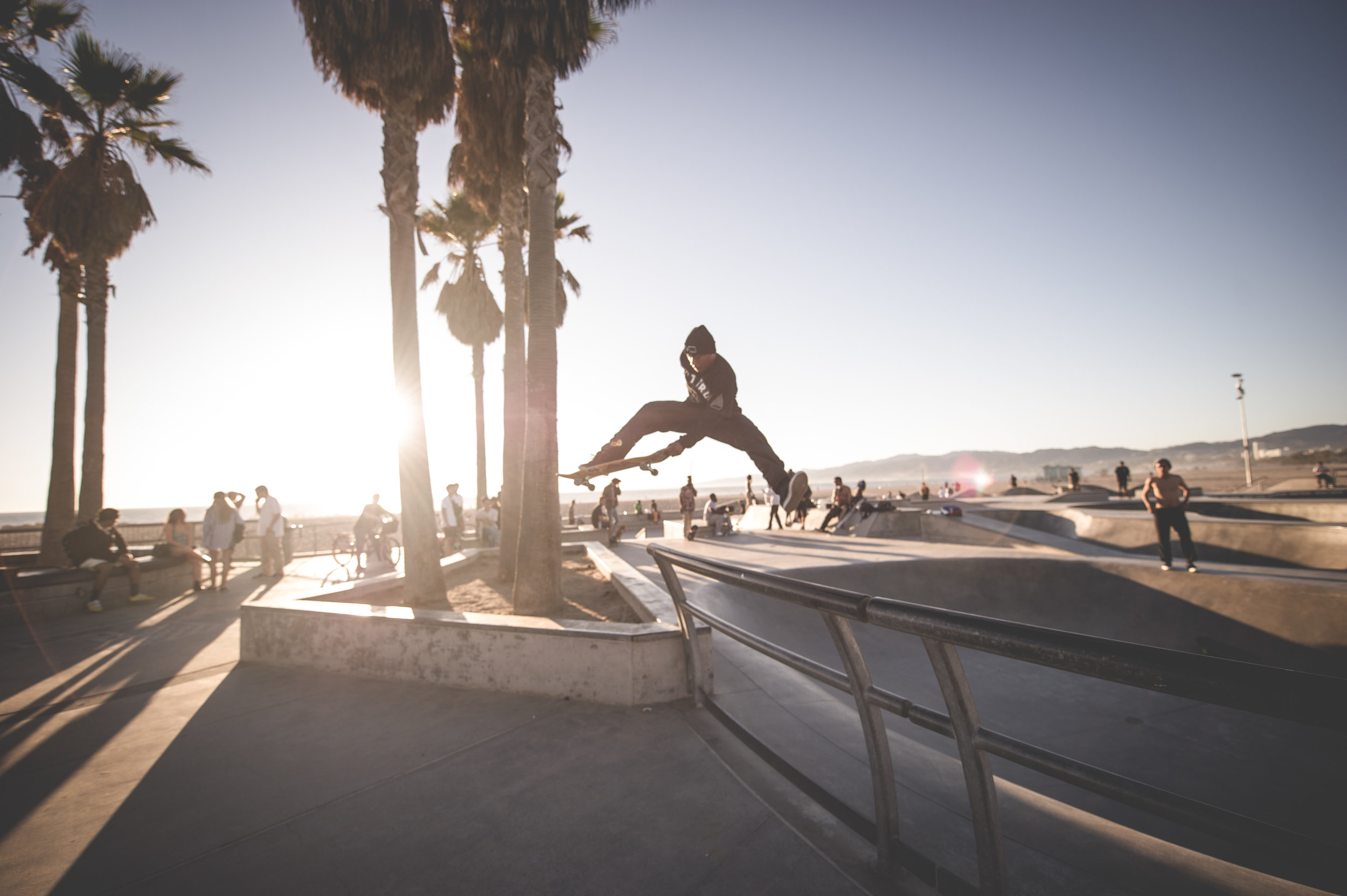 WEBPAGE_Skater-.jpg