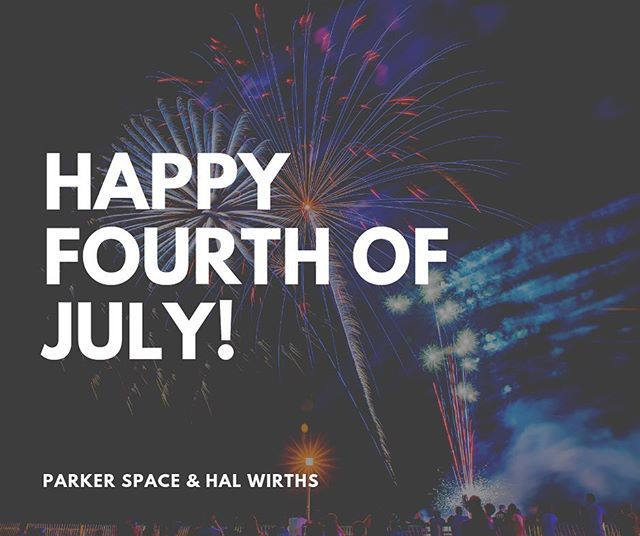 Happy 4th of July! 🇺🇸 #independenceday