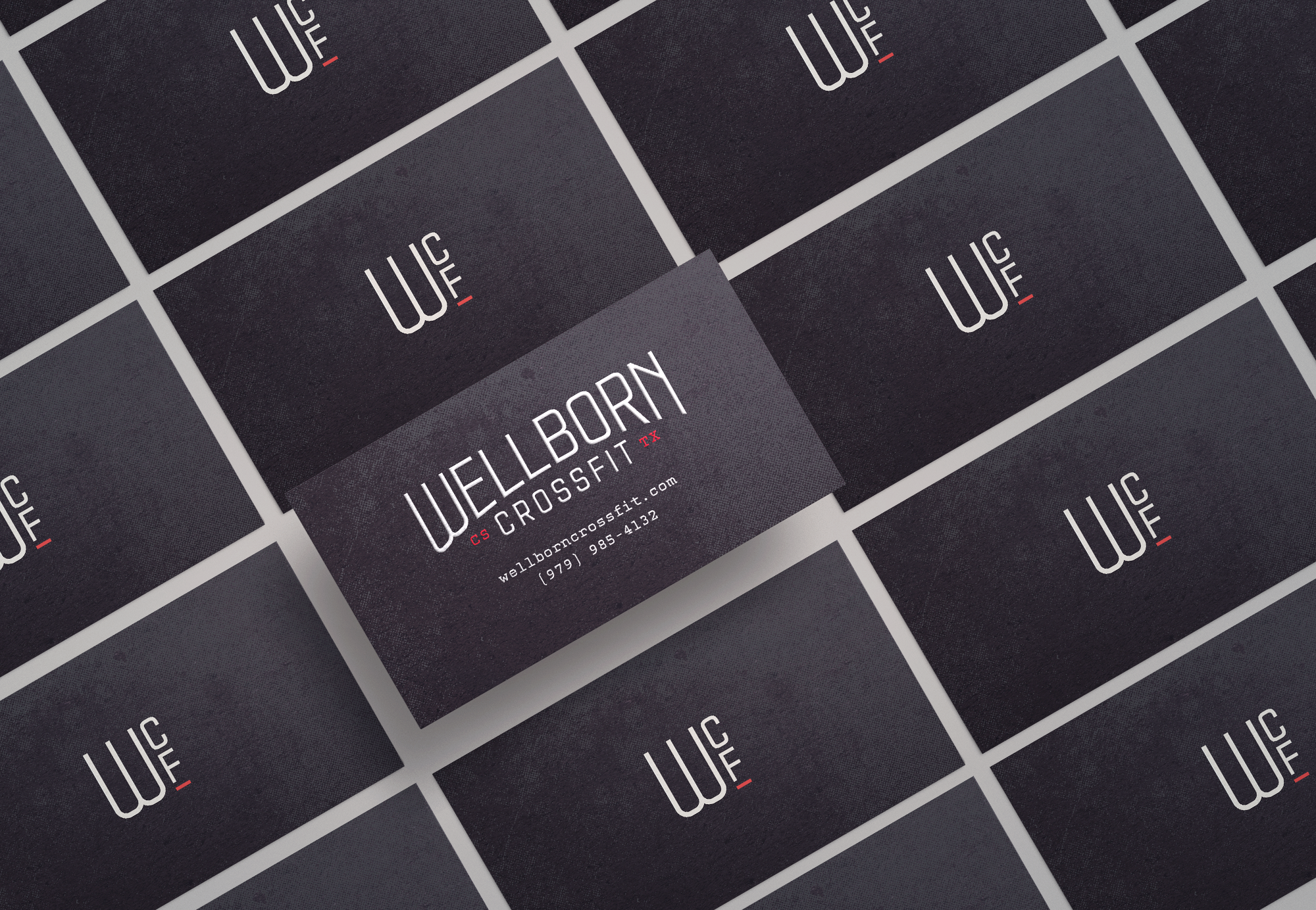 wellborn_businesscard.png
