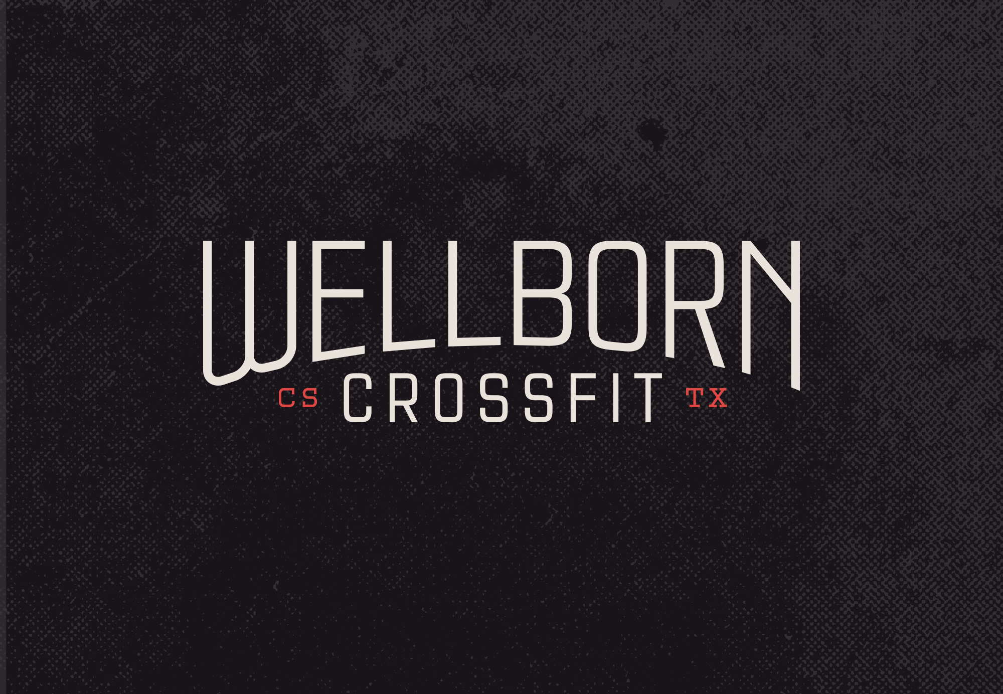 wellborn_logo.png