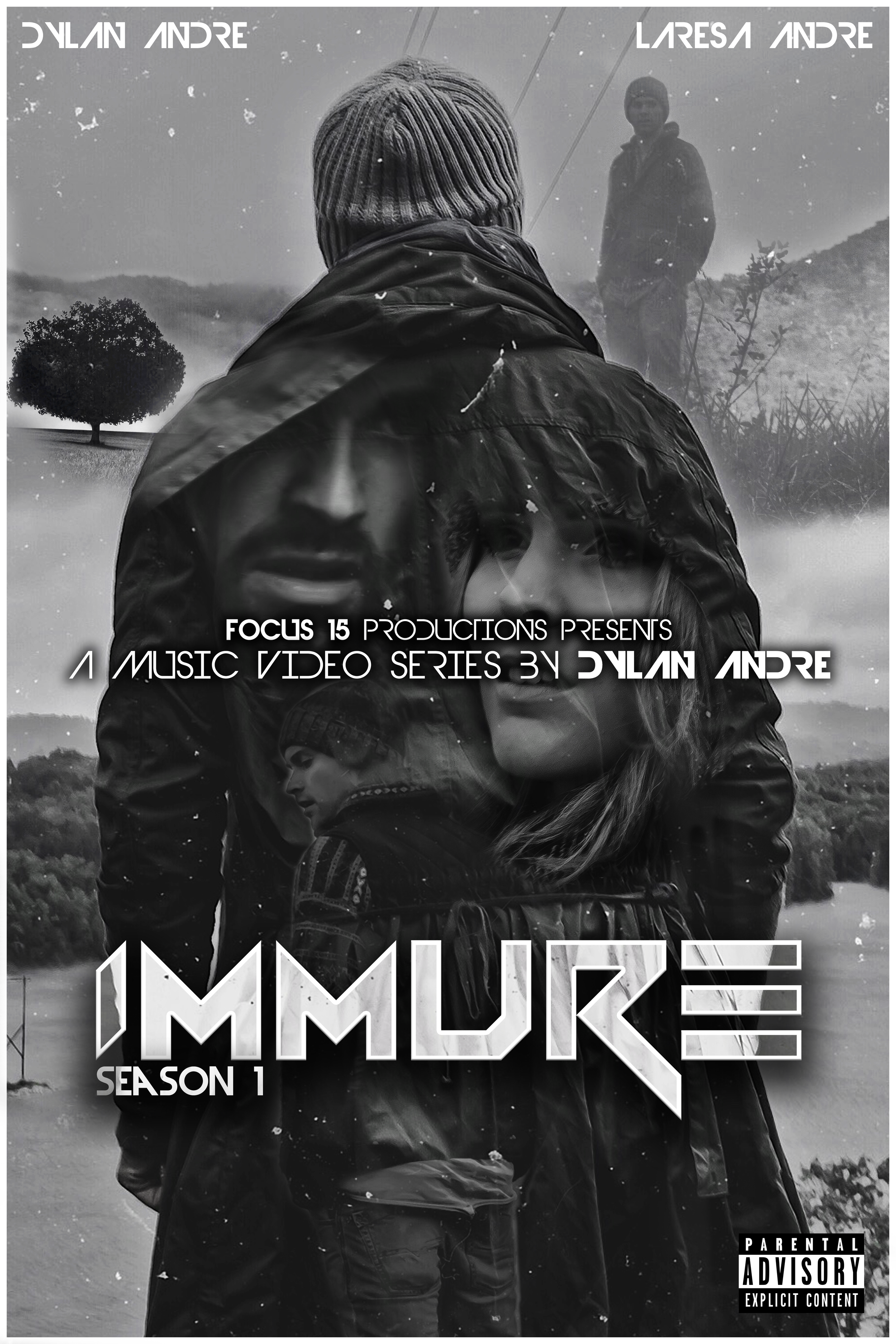 IMMURE_S1 POSTER 2.PNG
