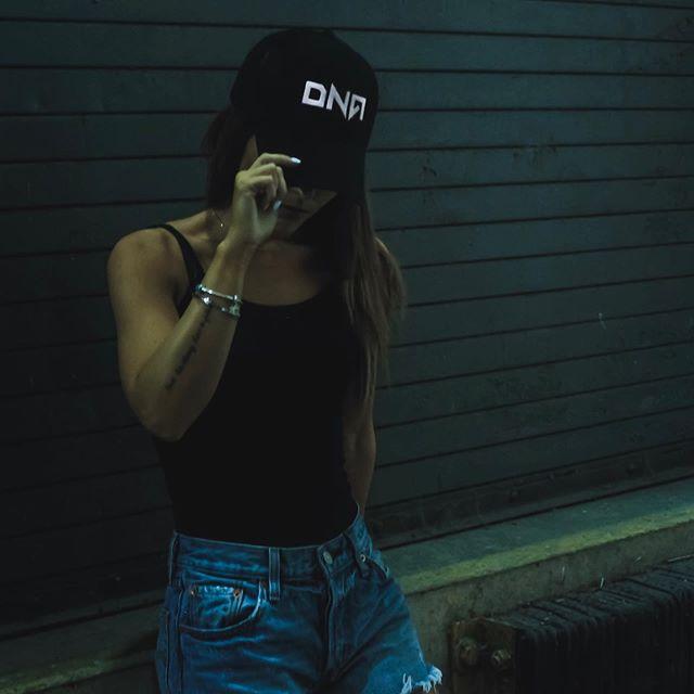 Preorder Friday @dylanandrestore #DNA (@laresaandre) . . . Follow @DylanAndreOnSpotify . . #dylanandre #newmusic  #originalsong #rapper #workoutplaylist #realmusic  #bestrap #hiphopblog #hotnewhiphop #hiphop #goodrap #rap #hiphopnashville #sync #hiphopjunkie #newmusicfridays #hiphopvideo #indierapper #alternativerap #altrap #rapgodcover #rapcaviar #bars #lyrics  @nashvilleunsigned @epicrecords @universalmusicgroup #eminem @rappers @shadyrecords #nf @rap @rapcaviar #yelawolf @rapspotlights