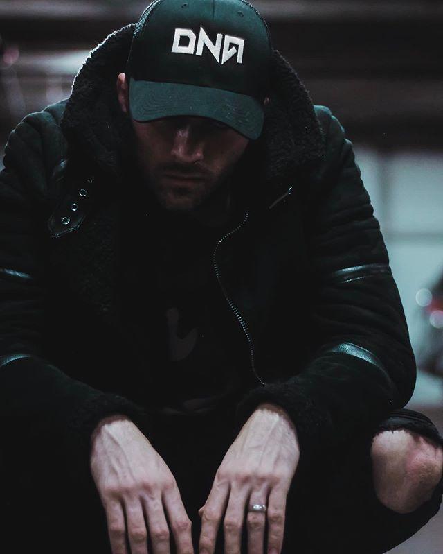 Preorder my new album #PsychoTheory now and cop a DNA hat while you're at it #LinkInBio . . . Follow @DylanAndreOnSpotify . . #dylanandre #newmusic  #originalsong #rapper #workoutplaylist #realmusic  #bestrap #hiphopblog #hotnewhiphop #hiphop #goodrap #rap #hiphopnashville #sync #hiphopjunkie #newmusicfridays #hiphopvideo #indierapper #alternativerap #altrap #rapgodcover #rapcaviar #bars #lyrics  @nashvilleunsigned @epicrecords @universalmusicgroup #eminem @rappers @shadyrecords #nf @rap @rapcaviar #yelawolf @rapspotlights