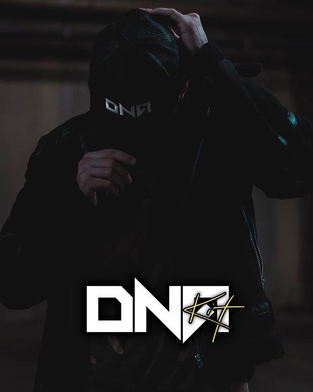 DNA Kits coming June 1 | #PsychoTheory . . . Follow @DylanAndreOnSpotify . . #dylanandre #newmusic  #originalsong #rapper #workoutplaylist #realmusic  #bestrap #hiphopblog #hotnewhiphop #hiphop #goodrap #rap #hiphopnashville #sync #hiphopjunkie #newmusicfridays #hiphopvideo #indierapper #alternativerap #altrap #rapgodcover #rapcaviar #bars #lyrics  @nashvilleunsigned @epicrecords @universalmusicgroup #eminem @rappers @shadyrecords #nf @rap @rapcaviar #yelawolf @rapspotlights