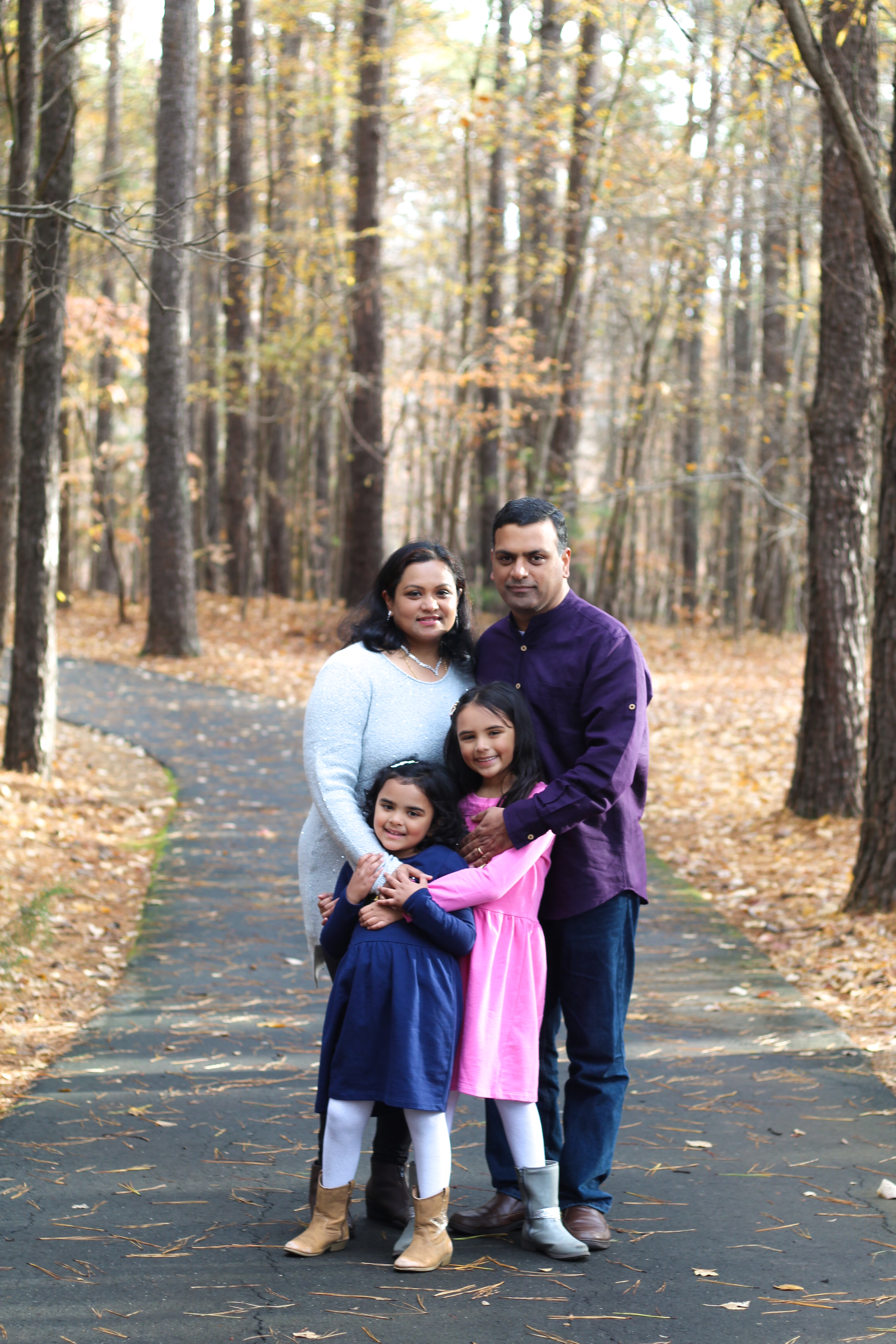 Family Pictures (36 of 126).jpg