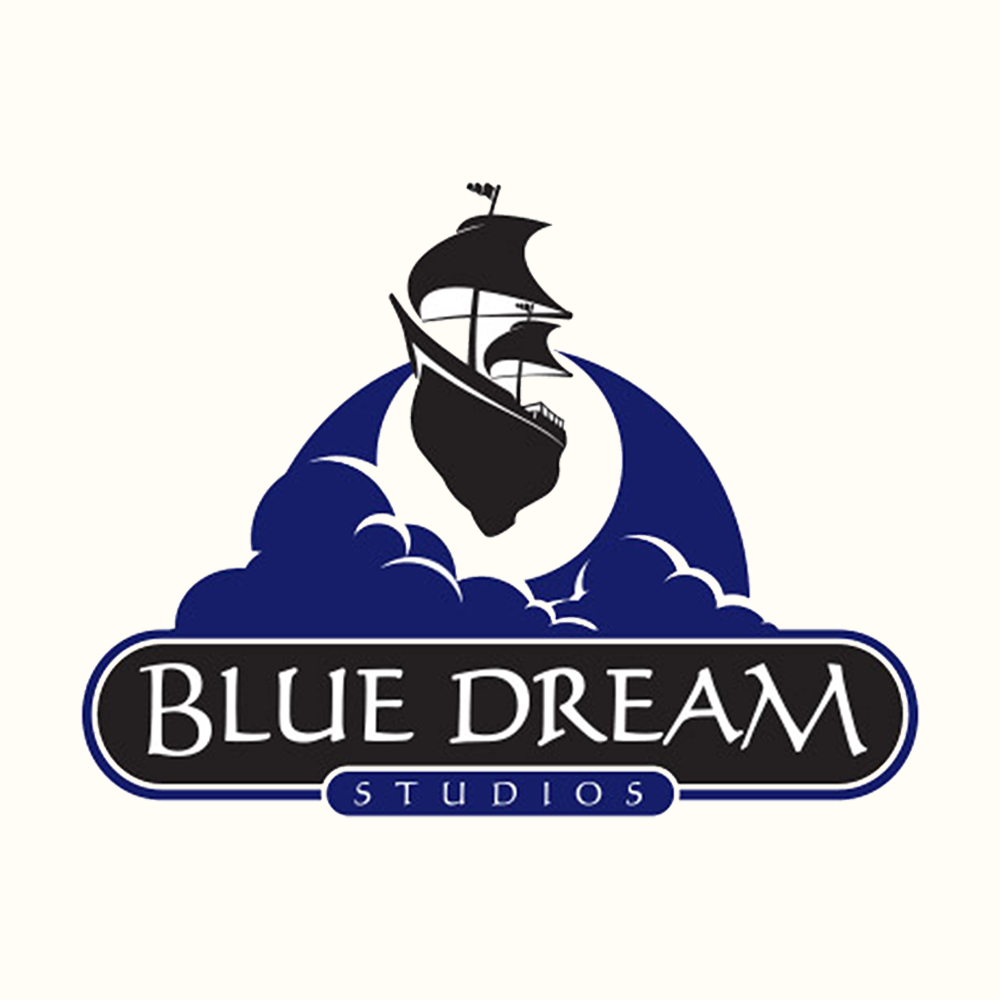 blue dream logo.png