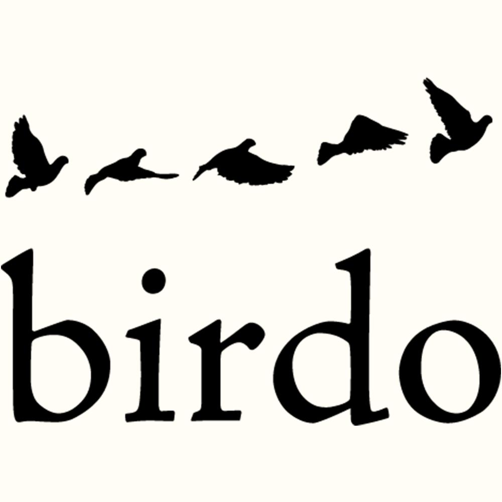 birdo logo.png