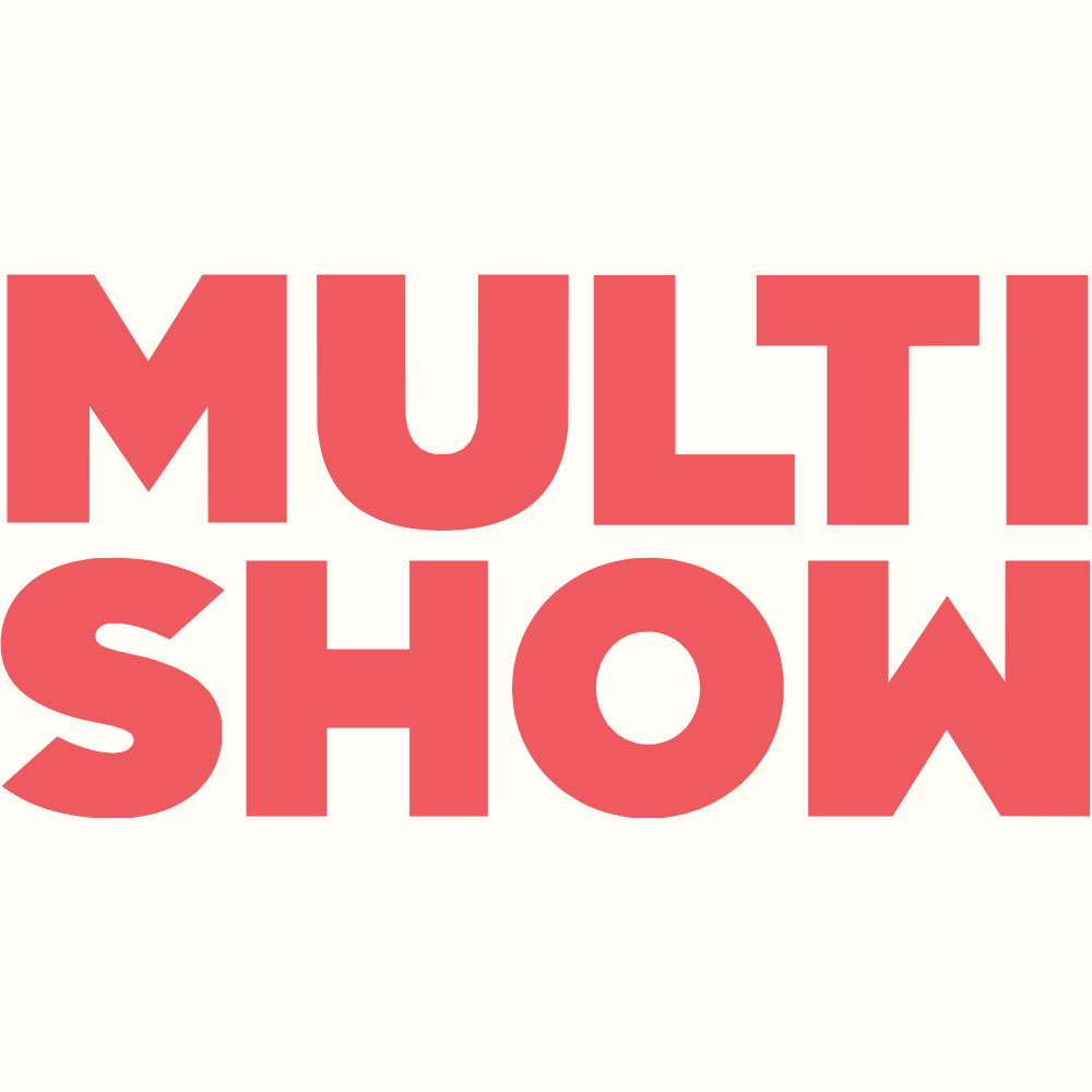 multishow logo.png