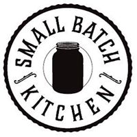- Small Batch Kitchen, LLC - located in Harleysville, PA - cooks up low-sugar, fruit, herb, and beer spreads and infused sea salts using locally grown produce. All recipes are handmade in small batches and contain no artificial ingredients or preservatives. Featuring seasonal and unique flavor combinations such as Cherry Bourbon Chipotle Fruit Spread, Balsamic Strawberry Fruit Spread, Hot Pepper Spread, Hickory Smoked Sea Salt, and Italian Herb Sea Salt.