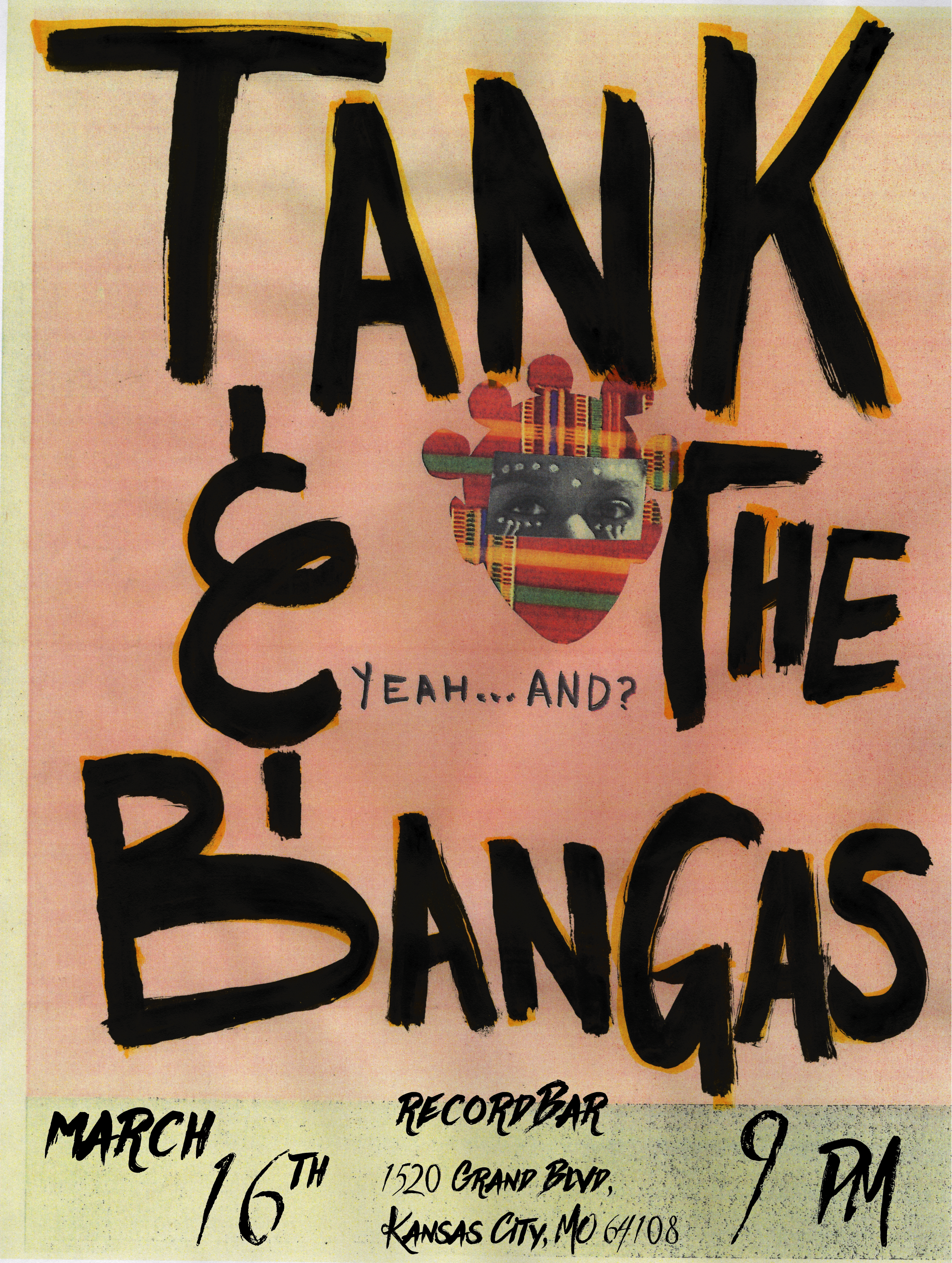 Tank Poster-02.png