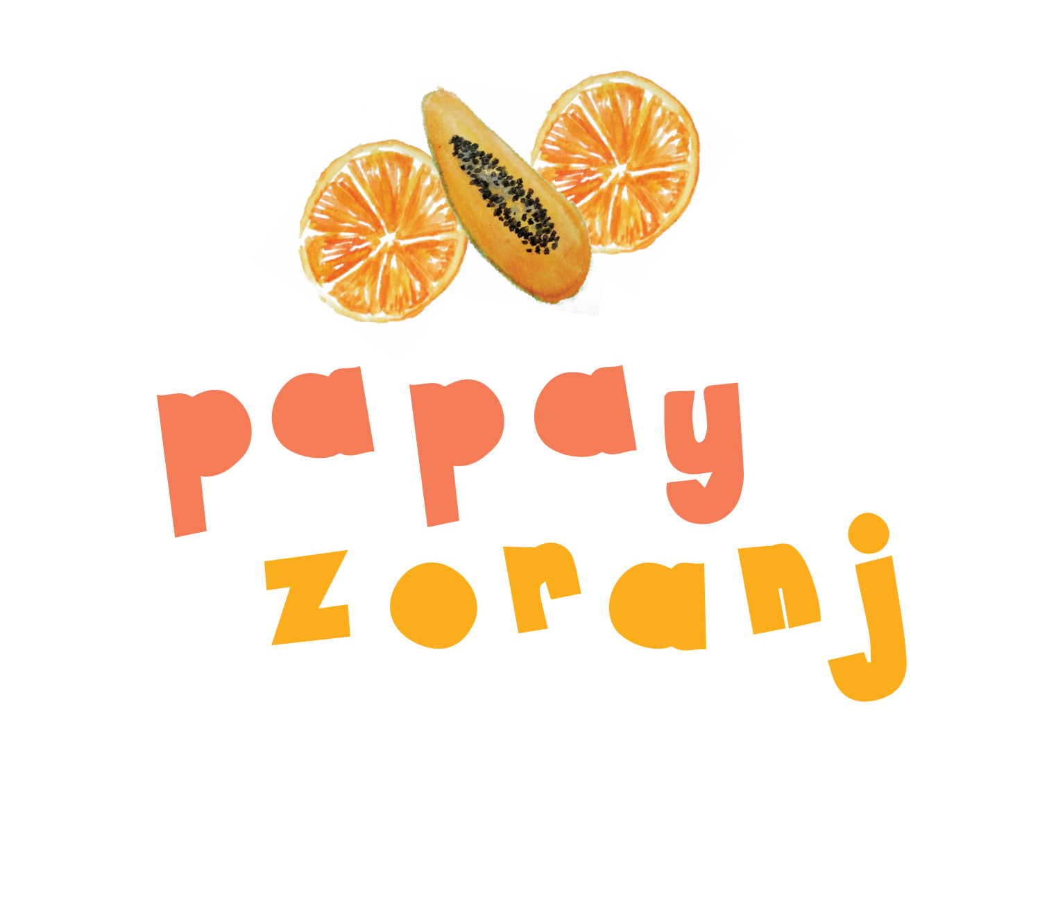 papaya orange-20.png