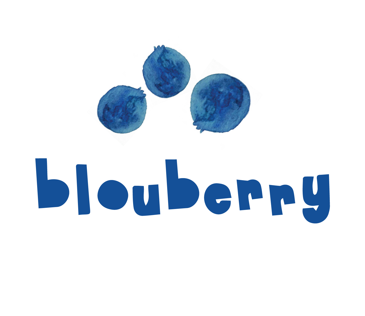 blueberry-19.png