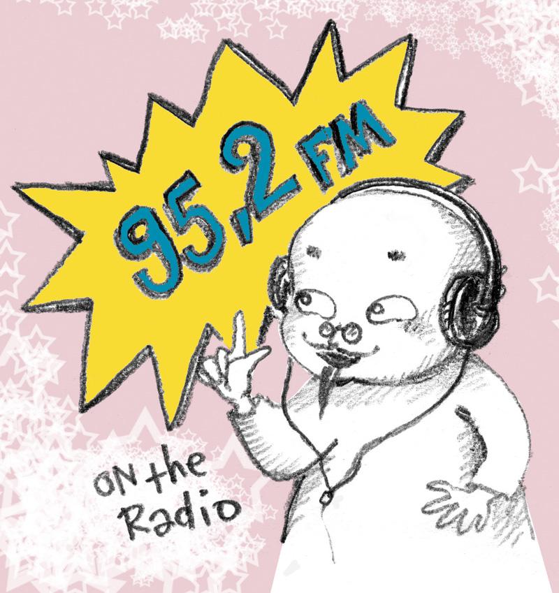 zen-radio209coul.jpg
