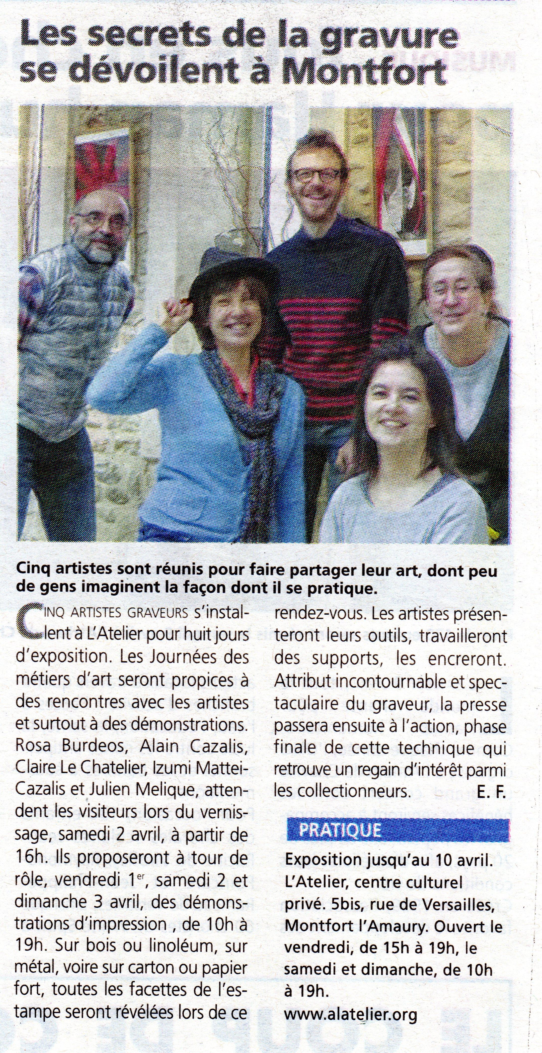 Article-Montfort-toutes-les-nouvelles-n°3562-.jpg
