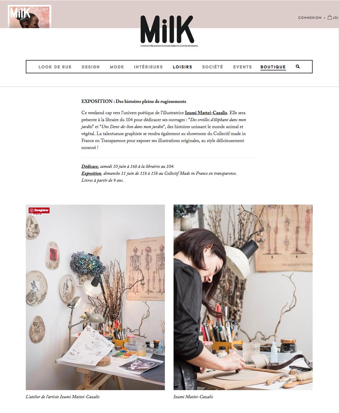 milk_newsletter_izumi.jpg