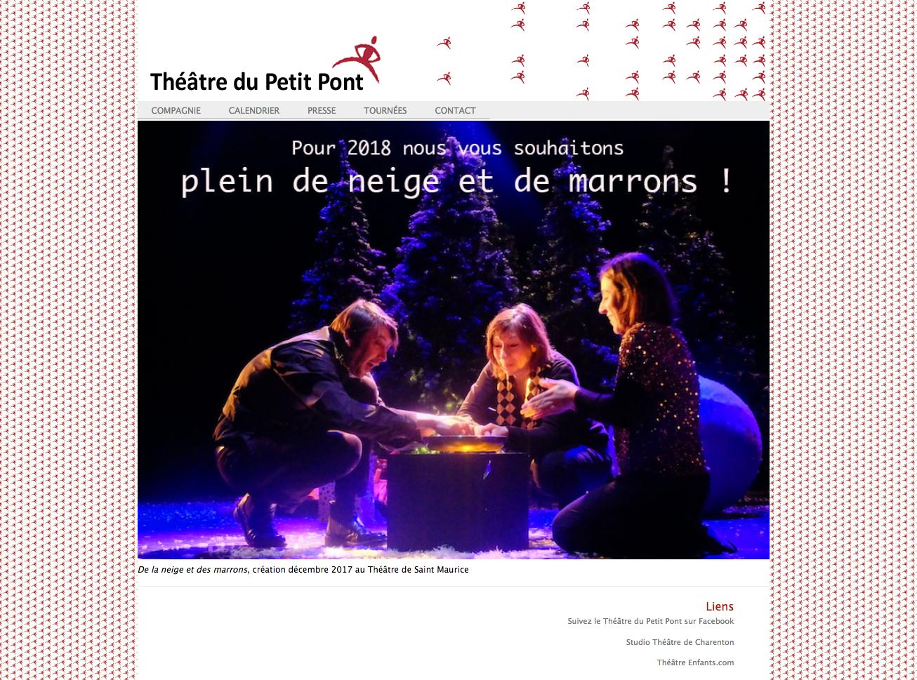 theatredupetitpont.fr.jpeg