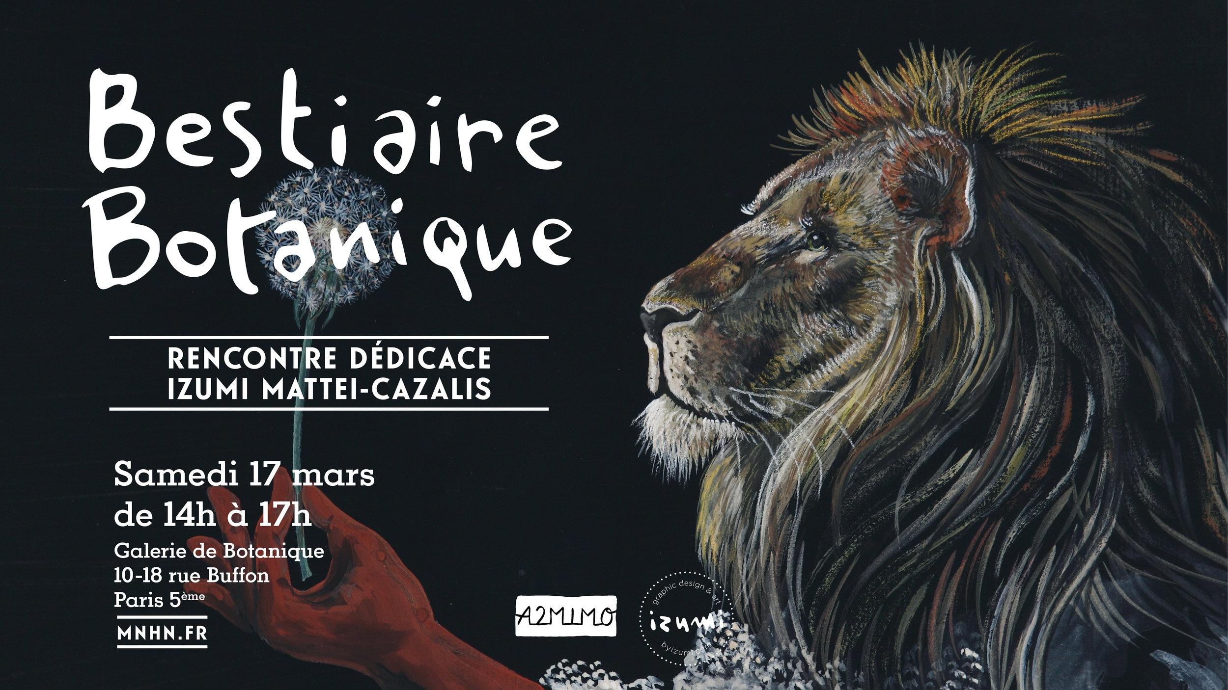 fb-event_dent-de-lion-dédicace-MNHN__.jpg