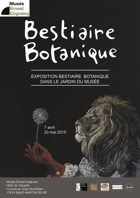 affiche musée Exposition Bestiaire botanique 2019web.jpg
