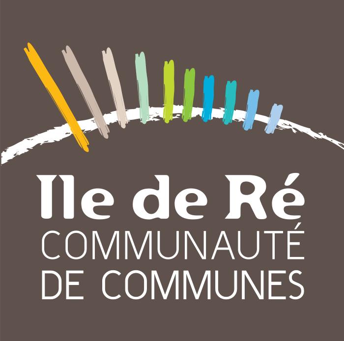 CDCIDR-logo.png