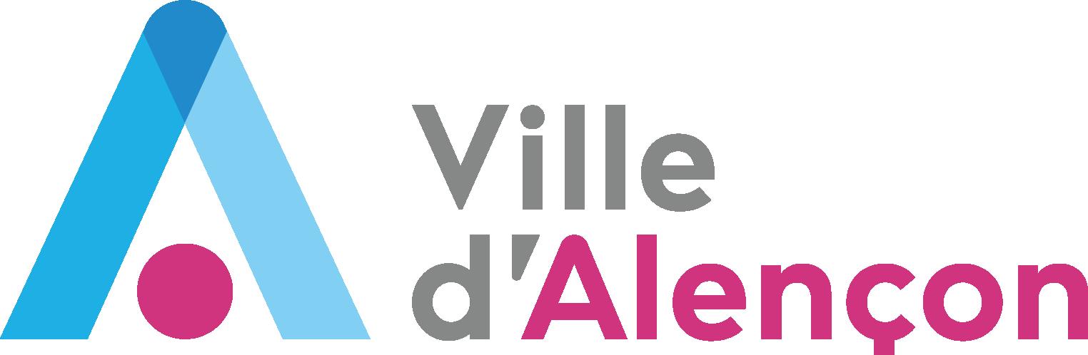 ALENCON-VILLE-CMJN.png