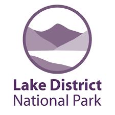 Lake District National Park - Lorton Vale Caravans