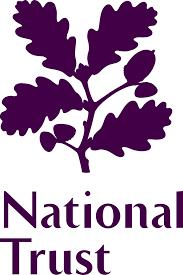 National Trust - Lorton Vale Caravans