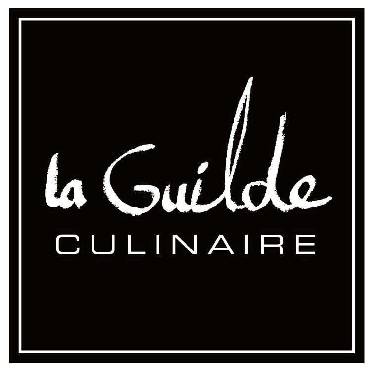 La Guilde Culinaire.png