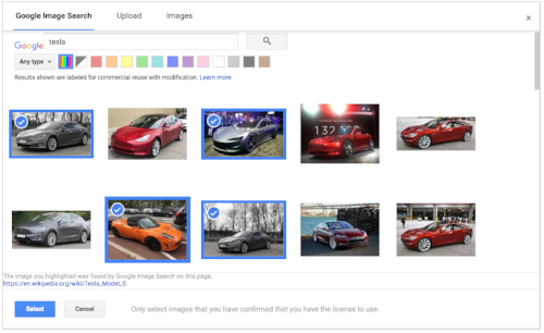 multiple-images.png