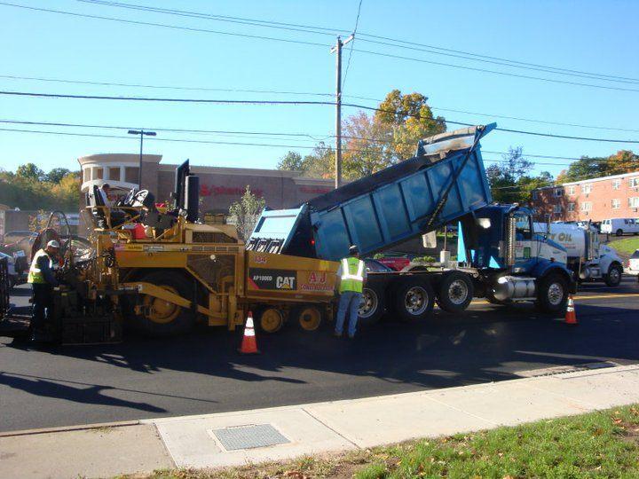 Top contractor professionals in Brookfield, CT