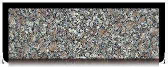 Granite -