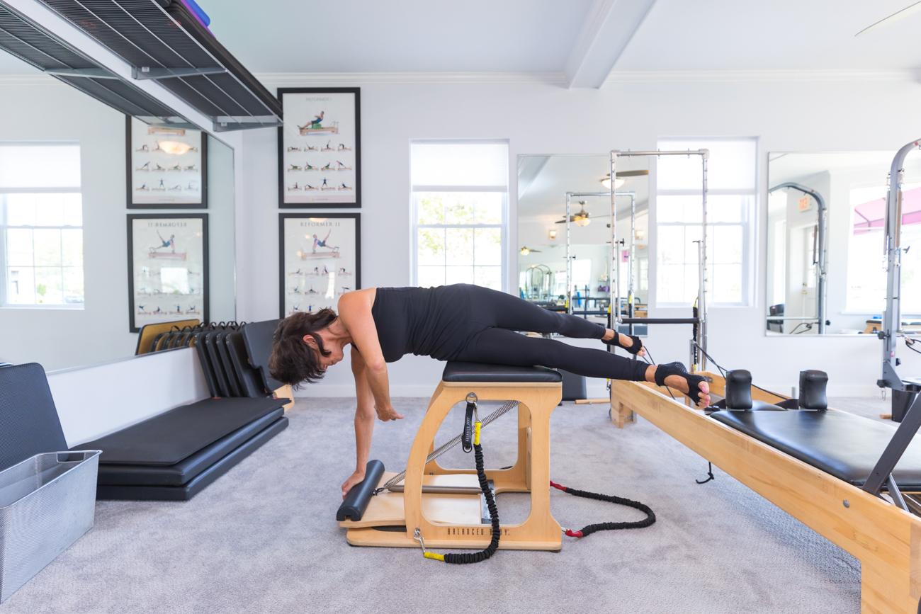 Pilates-231.jpg