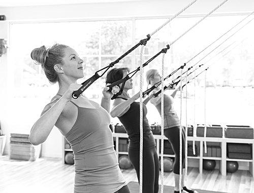 Pilates-198-3.jpg