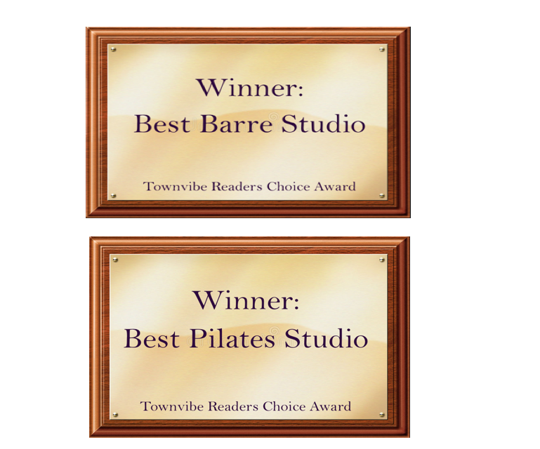 The Pilates Barre - is the result of decades of focused, creative thinking and education about what a core driven workout should truly be. Our instructors are highly experienced and devoted with comprehensive and diverse training. We're able to apply innovation in the spirit of keeping things fresh, challenging and relevant for clients with many different goals and lifestyles and are dedicated to creating a warm and welcoming community while working to make each student's experience extraordinary.