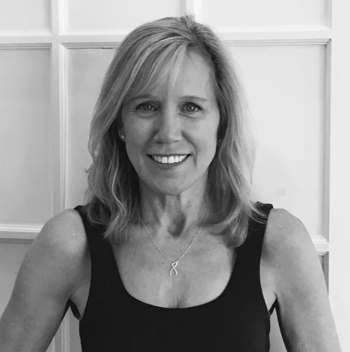 Elaine O'Brien