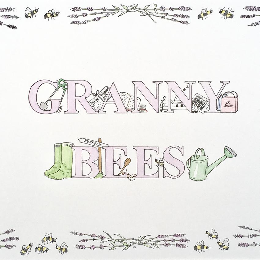 granny2.jpg